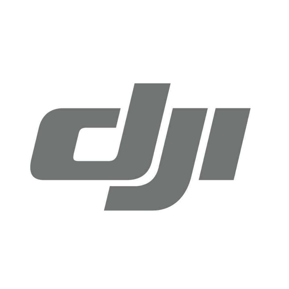 Image result for dji