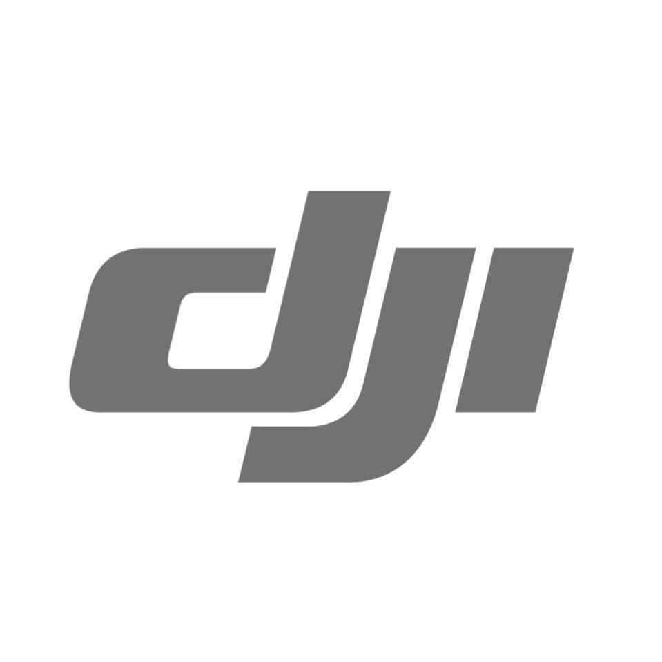 store.dji.com